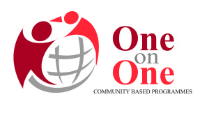 One_on_one_comunity_logo_A